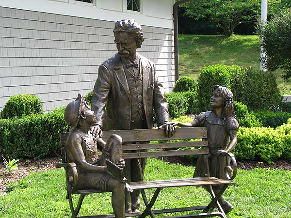 Best library sculptures images on pinterest book